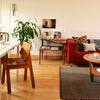 Redistribuir y decorar casa