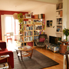 Poner parquet o tarima vivienda de 100 m2