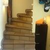 Cambiar Escalera de Caracol