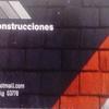 Omb Construcciones