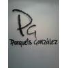 Parquet Gonzalez