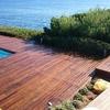 Restauración vigas madera