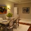 Re decorar  salón comedor gran canaria