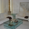 Renovar relleno asientos sofa
