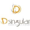 Dsingular