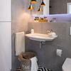 Reformar baño pequeño barcelona
