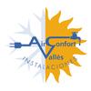 Air Confort Valles