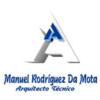 Manuel Rodriguez Da Mota