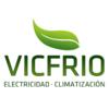 Electromecanica vicfrio sl