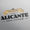 Alicanteservicios