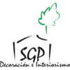 Sgp Decoración E Interiorismo