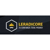 Leradicore