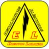 Electro-Loranca S.L
