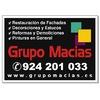 Grupo Macias