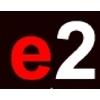 E2 Arquitectura Basauri Slp