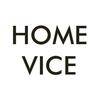 Homevice
