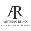 Antonio Reino