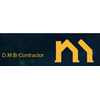 D.m.b.contractor