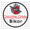 Construcciones Bikar