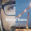 MANUEL BUENO