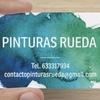 Pinturas Fran Rueda