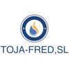 Toja-Fred S.l