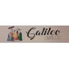 Limpiezas Galileo