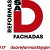 Dsa Reformas