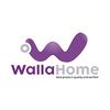 Wallahome