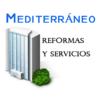 Instalaciones Y Reformas Mediterraneo