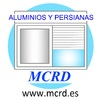 Aluminios y Persianas MCRD