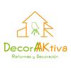 Decoraktiva