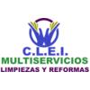 C.L.E.I. Multiservicios