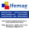 Ifemag