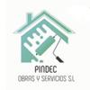 PINDEC OBRAS Y SERVICIOS SL