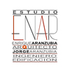 Estudio Enar Eng&arch