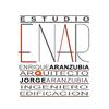 Estudio Enar Eng&arch