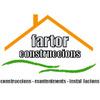 Fartor Construccions