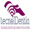 Tecnoidentia, S.l.