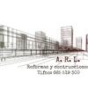ARL Reformas y Construcción