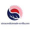 Aire Acondicionado Sevilla