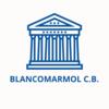 Blancomarmol