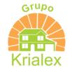 Krialex