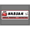 Construcciones Narsan S.l.