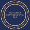 Proyectos y Construcciones T&T