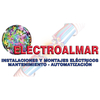 Electroalmar
