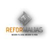 Reformalias