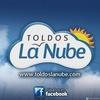 Toldos La Nube S.c