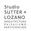 sutterlozano|studio