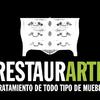 Restaurarte